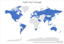 BiM_TrafficFlowCoverage_2016_thumb.png