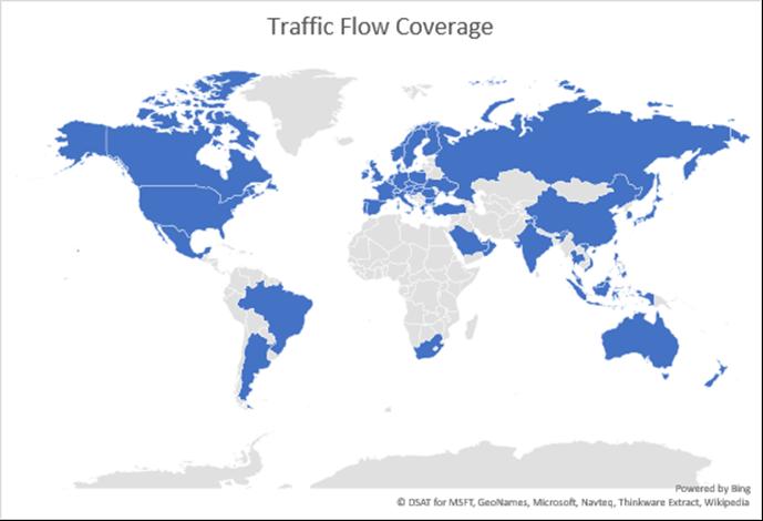 BiM_TrafficFlowCoverage_2016
