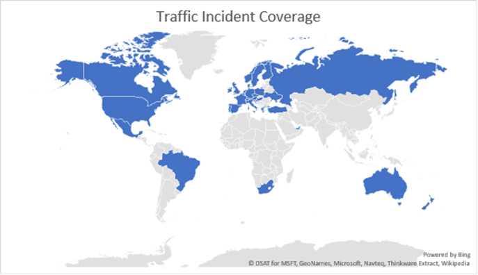 BM_TrafficIncidentCoverage_2016